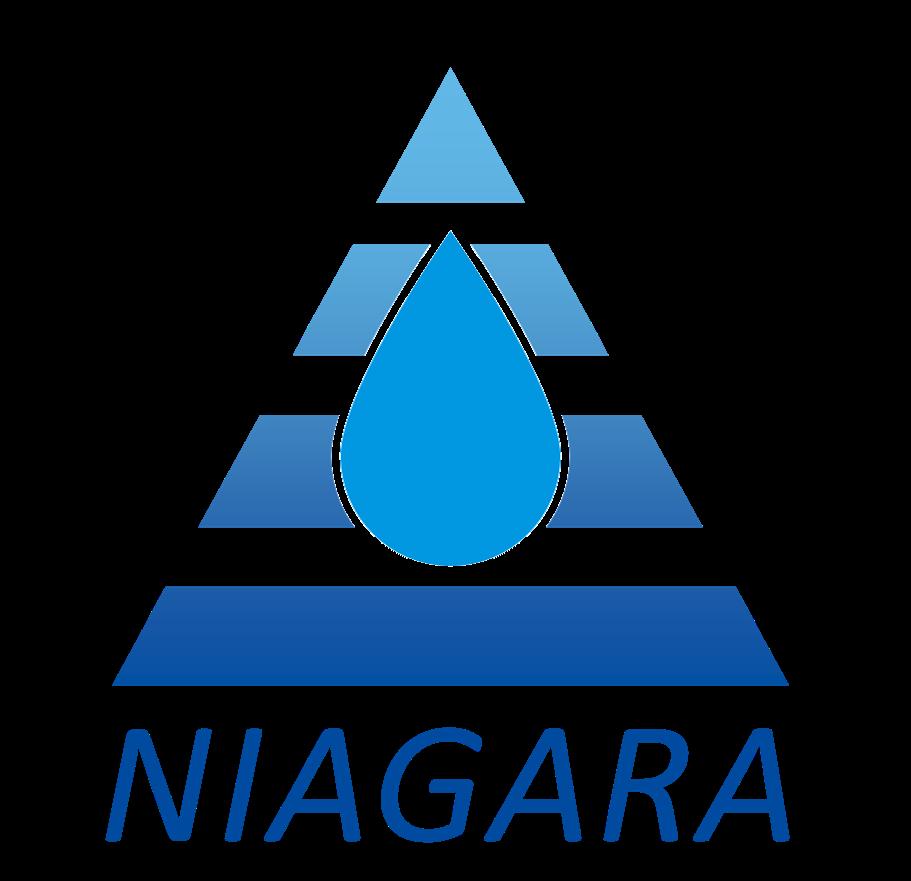 Niagara Irrigation Automation